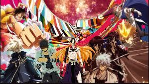 wallpaper anime lovers 10 wallpapers for anime lovers part 1 anime blog