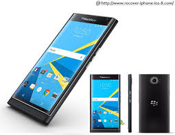 blackberry android phone how to transfer contacts from android phone to blackberry priv