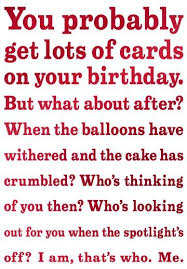 the 25 best funny birthday wishes ideas on pinterest happy