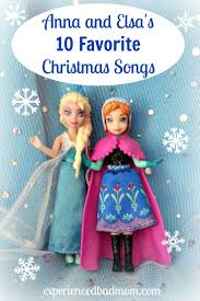best 25 disney christmas songs ideas on pinterest merry