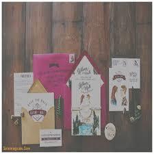 Expensive Wedding Invitations Non Paper Wedding Invitations Paperinvite