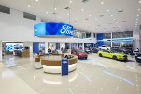 lexus insurance melbourne bayford group linkedin