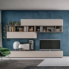 House Furniture Design Images Best 25 Tv Units Ideas On Pinterest Tv Unit Tv Walls And Tv Panel