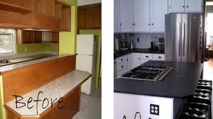 ideas for remodeling small kitchen astounding remodel small kitchen with cheap ideas on a budget