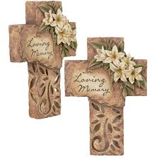 Condolence Gifts 11 Best Gifts Religious Sympathy Images On Pinterest Grief
