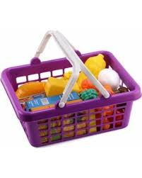 Kids Picnic Basket Fall Is Here Get This Deal On Click N U0027 Play 33 Pc Kids Pretend