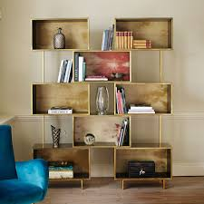 Large Bookshelves by Mondrian Large Bookshelves Furniture Products