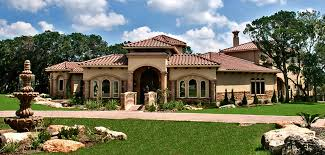 tuscan style houses considerable spanish style home architecture tuscan style