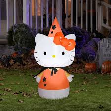 decorate halloween halloween decorating ideas use paper lanterns