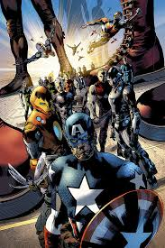 ultimate marvel ultimates ultimate marvel universe wiki the definitive