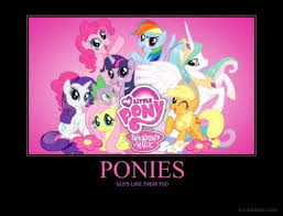 Pony Memes - create meme my little pony my little pony friendship is magic