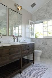 91 best 2015 remodeling design awards images on pinterest design los angeles bath remodel