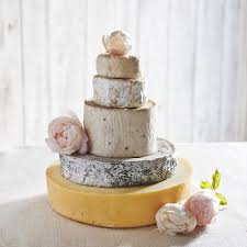 wedding cake of cheese cheese wedding cakes build and buy your own cheese wedding