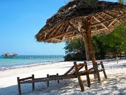 pakachi beach hotel
