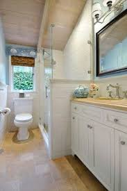 Cottage Bathrooms Pictures by 266 Best Bathrooms Images On Pinterest Room Bathroom Ideas And Home