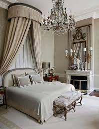 Traditional Style Bedrooms - bedroom gorgeous parisian style bedroom bedroom interior