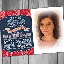 high school graduation invites high school graduation invitations 2016 gangcraft net