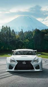 lexus car price in kolkata 61 best cars u0026 motorcycles accessories images on pinterest cars