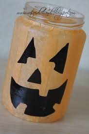 Easy Halloween Party Crafts by 44 Best Library Ideas Grossed Out Images On Pinterest Library