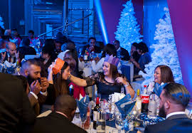 top tips for choosing the work christmas party venue ceme