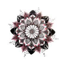 g tattoo design art and design