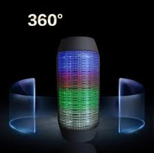 light up bluetooth speaker portable light up speakers online portable light up speakers for sale