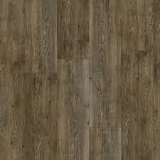 Armstrong Laminate Tile Flooring Vinyl Flooring Commercial Tile Waxed Scala 55 Pur