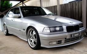 modified bmw 3 series dazza mate 1991 bmw 3 series specs photos modification info at