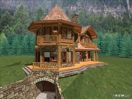 small cottage kits anderson custom homes log home cabin packages kits colorado