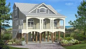 Custom Home Floor Plans Luxury House Plans Design Tech Homes - Design tech homes