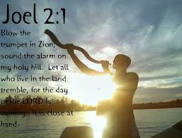 how much is a shofar 36 best shofar images on trumpets yom teruah and israel