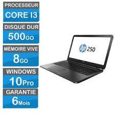ordinateur de bureau reconditionné ordinateur de bureau wifi reconditionne achat vente pas cher