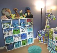 Craft Ideas For Baby Room - homemade diy baby nursery storage cabinet ooh baby pinterest