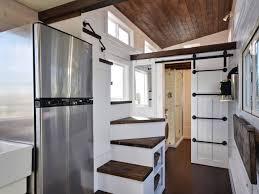 custom built small homes custom tiny living home tiny house swoon
