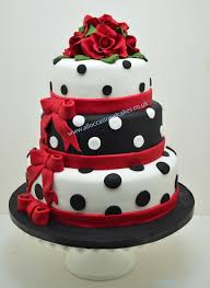 professional cakes bristol wedding cakes bath wedding cakes yate wedding cakes
