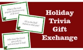 christmas gift giving games christmas gift ideas