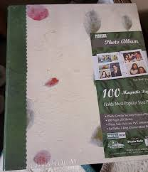 magnetic photo album acid free cheap magnetic page photo album find magnetic page photo album