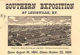 The Great Food Exposition River by Southern Exposition Wikipedia