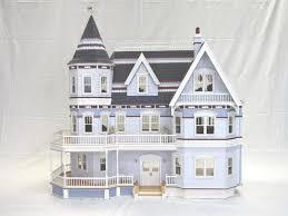 queen anne miniature dollhouse queen anne dollhouse miniature