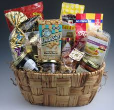 heart healthy gift baskets specialty baskets from home
