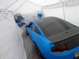 plasti dip jeep white fluorescent blue mustang plasti dipped plasti dip my ride