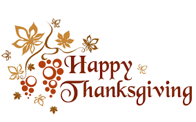 happy thanksgiving to all from your jpc family jeffersonville
