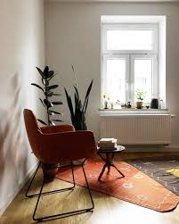 new homes interior happy interior blog the blog about interiors travels plants