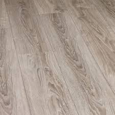 Alloc Laminate Flooring Hill 3050 3806 Berryalloc Naturals Laminate 8mm