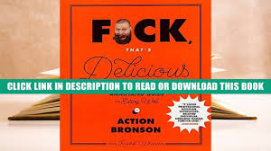 pdf full f ck that s delicious an annotated guide to eating well