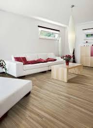 Kingston Laminate Flooring Vitromex