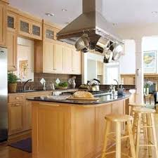 island kitchen hoods small kitchen islands ideas of kitchen islands and carts amazing