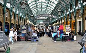 Home Decor Market Trends by Simple Covent Garden Market Wonderful Decoration Ideas Best And