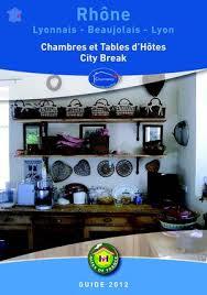 chambre d hote chazay d azergues calaméo guide des chambres d hôtes et citybreak