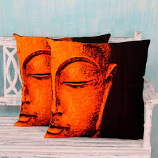 zen home decor ideas buddha decor and art novica